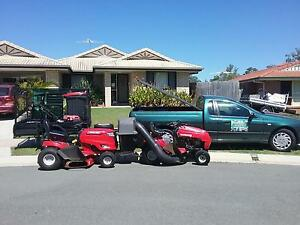 KELLY'S LAWN MOWING SERVICES Ipswich City Preview