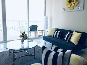 Ocean Oasis for rent in Sunny Isles Beach