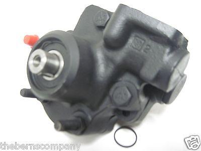 Eaton Er12417-1 Steering Pump Rebuilt