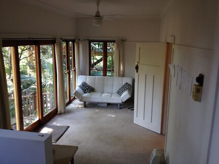 Beautiful 1 Bedroom apartment - Dolphin St Coogee Randwick Eastern Suburbs Preview