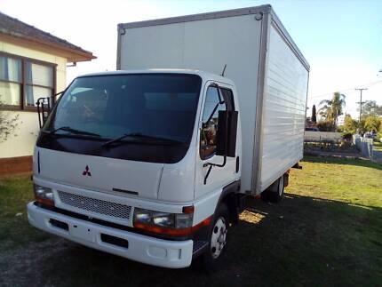 Mitsubishi fighter fk pantach trucks gumtree australia liverpool mitsubishi fighter fk pantach trucks gumtree australia liverpool area liverpool 1192611586 fandeluxe Gallery