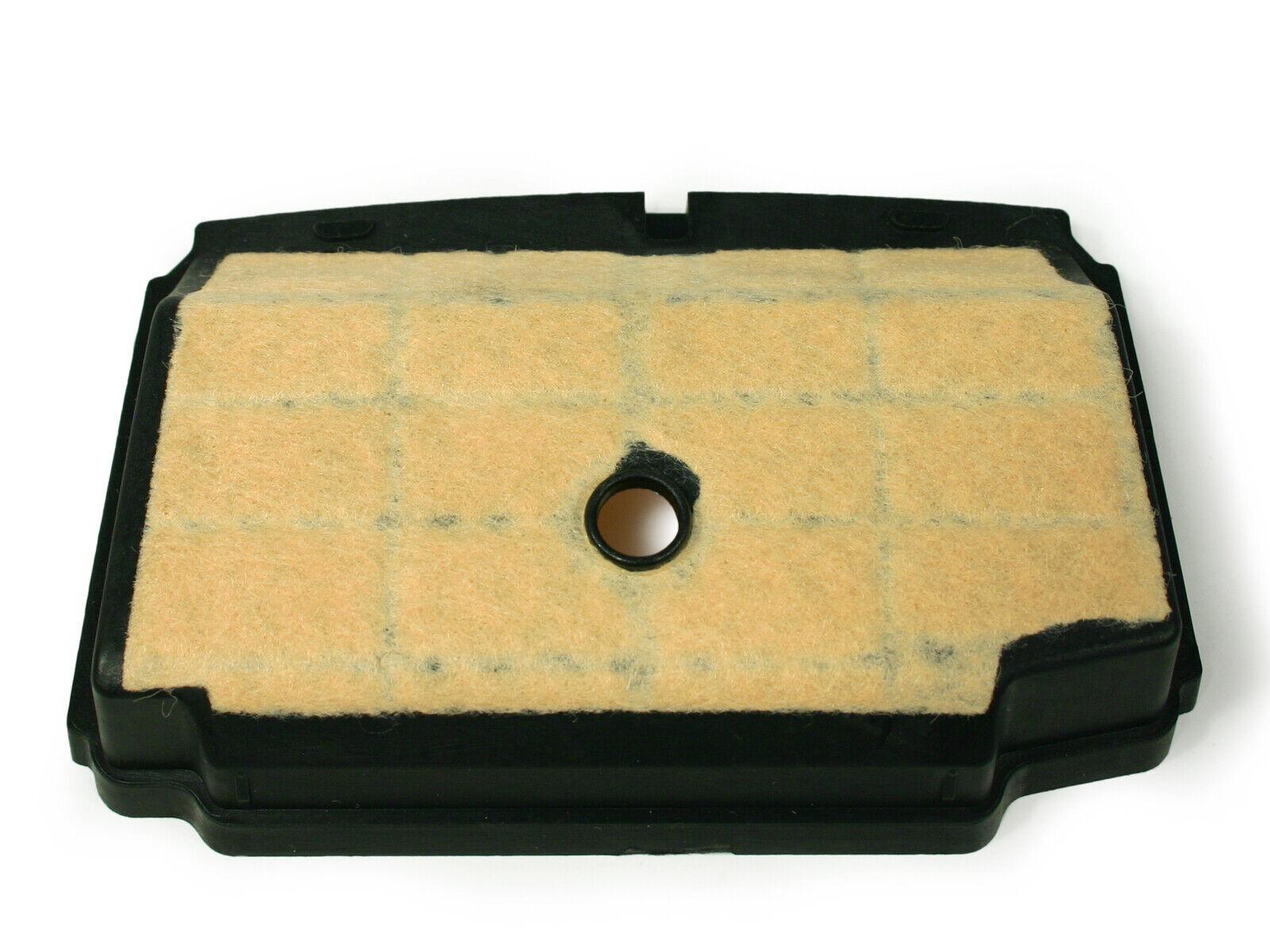 Luftfilter passend für Stihl 017 MS 170 MS170 Luftfilterflies Air filter