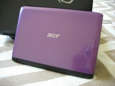 ACER Aspire One 532h-2254 Laptop/Netbook
