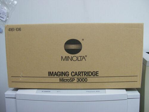4161-106    3000 toner cart OEM