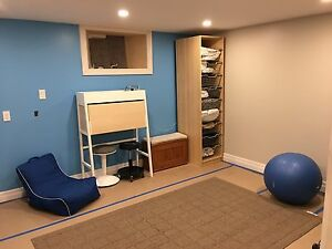 Uptown Waterloo Shared Office Space for Rent  Kitchener / Waterloo Kitchener Area image 2