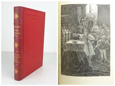 Usado, Victor Hugo Obras Completas Ilustrado XII Shakespeare Varios Arte Encuadernación comprar usado  Enviando para Brazil