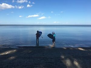 Looking for Cottage Rental near Gimli