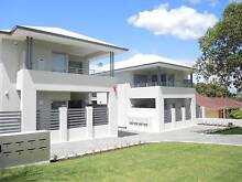 Brand New Luxury Apartments - 14 Canara Road Westminster Stirling Area Preview