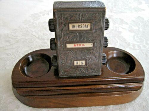 Antique VTG 20
