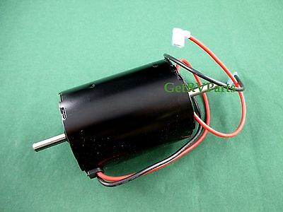 (Atwood Hydro Flame RV Furnace Heater | 37698 | Blower Motor )