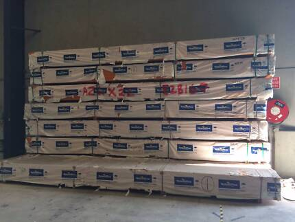 Nelson LVL Timber for FORMWORK 155*77MM 6M 4.8M AND 3.6M ON SALE