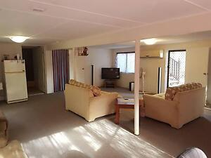 Lower Floor Room to Rent North Ward Townsville City Preview
