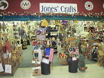 JonesCraftsInc