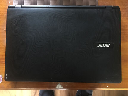 Acer Aspire ES1-531 Series Laptop 1tb