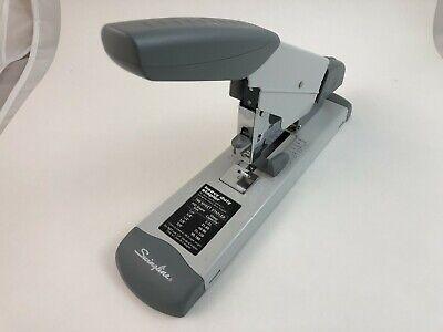 Swingline Stapler Heavy Duty 39002
