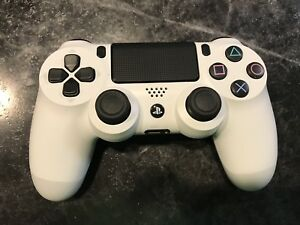 PS4 Controller new w/o packaging