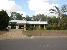 High quality architect designed cavity brick wall home Bushland Beach Townsville Surrounds Preview