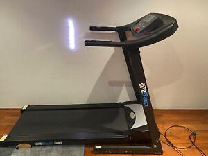 Orbit Star Strider Treadmill