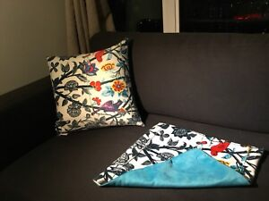 *Brand new* Cushion Cover