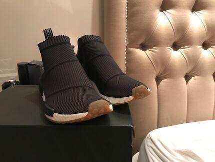 Adidas NMD_CS1 PK Size US 10