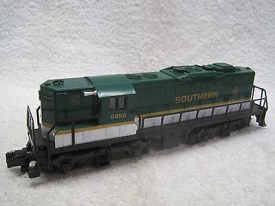 American Flyer No. 48458 Southern GP-9 Diesel Locomotive