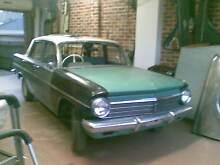 1963 Holden Other Sedan Yangebup Cockburn Area Preview