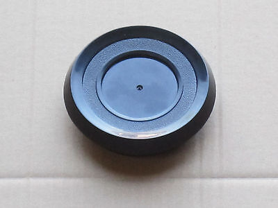 Steering Wheel Cap For Ih International 544 5488 560 574 584 606 615 Combine