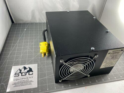 CYONICS 2114B-30SLT LASER POWER SUPPLY 200-220/230-240V 13A 50/60HZ /CYONICS - U
