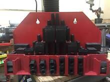58 PC Heavy Duty Milling Clamping Kit Bellevue Hill Eastern Suburbs Preview