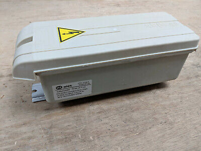 Siet Neon Transformer 15kv 30ma
