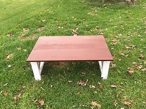 Brand new coffee table  London Ontario image 2