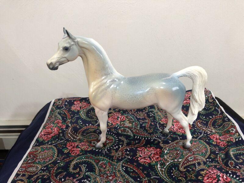PETER STONE Blue Opal Trunk Show Arabian