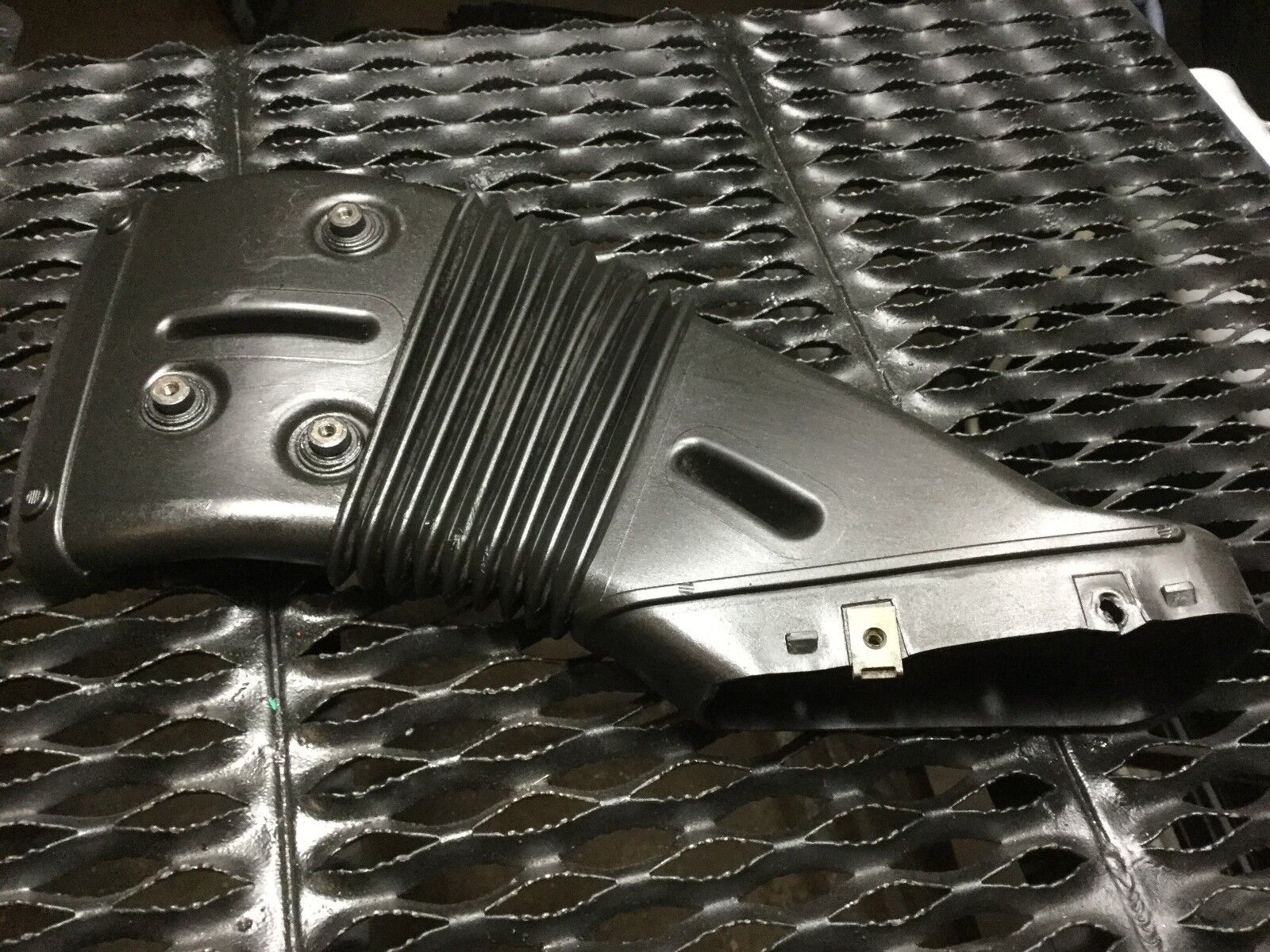 Used Volvo Air Intake Systems for Sale