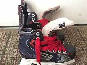 Jr Hockey Skates