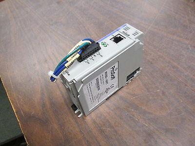 Prosoft Compactlogix Hart Protocol Module Mvi69-hart Fw Rev 1.1 800ma5vdc Used