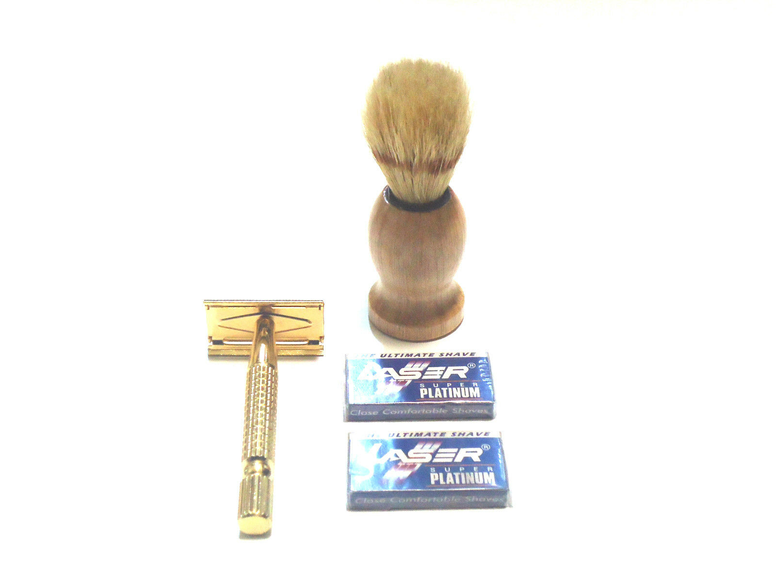 Printable Coupons, Grocery Coupon Codes Coupons Old fashioned shave philadelphia