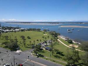 SOUTHPORT BROADWATER / SEA VIEWS Southport Gold Coast City Preview