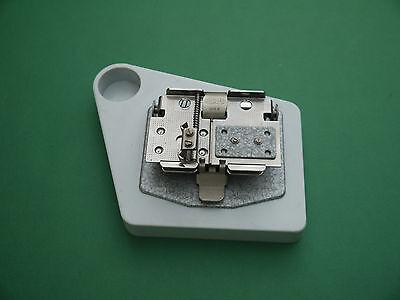 Meopta Trimat Nassklebepresse Klebepresse 8mm Super Normal 16mm