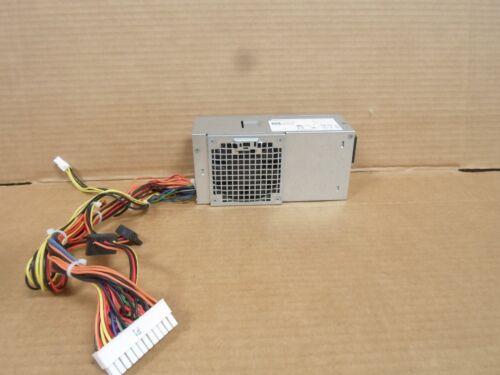 Dell Optiplex 390 790 990 3010 7010 Desktop  K2H58 7GC81 FY9H3 MPX3 Power Supply