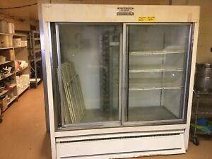Kelvinator Quick Cool Refridgerator