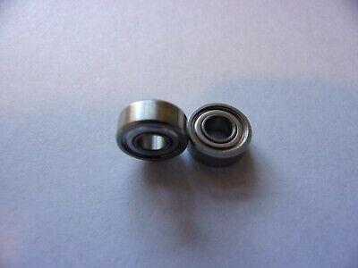 SPOOL Hybrid Ceramic Ball Bearings Fits DAIWA LEXA 300PWRL ABEC-7 Bearing