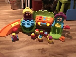 Baby toy for sale