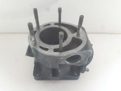 <em>YAMAHA</em> RD500 CYLINDER BARREL FRONT LOWER LOT 7 RZ500 RZV500 47X