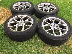 Honda wheels Adelaide CBD Adelaide City Preview