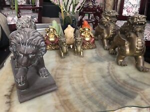 STATUES ON SALE!! CHEAP PRICES