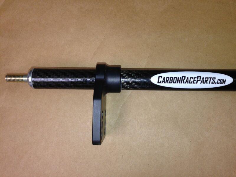 Kart Carbon fiber Steering Shaft Birel CRG Tony Arrow Ener TAG Shifter Cadet Kid