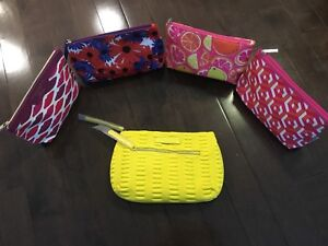 Brand new quality make up bags