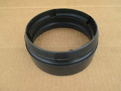 Headlight Rubber Ring Retainer For Massey Ferguson Light Mf 165 175 180 1800 230