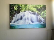 2 wall pics Cabramatta West Fairfield Area Preview