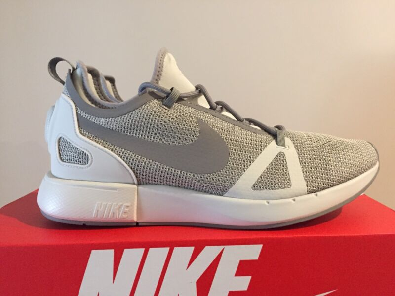 Nike Duel Racer Highgate Perth City Area image 2. 1 of 4